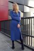 Платье FS 5011
