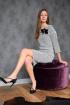 Платье FS 5015 /2
