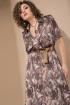 Платье Galean Style 749