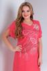 Платье Jurimex 2203