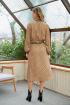 Платье Fantazia Mod 3636