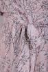 Платье Milana 197