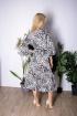 Платье BUNABOUTIQUE 2012
