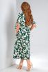 Платье Jurimex 2206