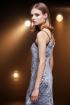 Платье Nova Line 5678