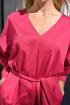 Платье BUNABOUTIQUE 2017