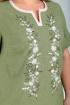 Платье Jurimex 2194