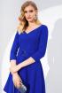 Платье EMSE 0547 04