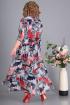 Платье Algranda by Новелла Шарм А3176-6
