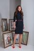 Платье AXXA 55132