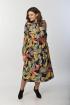 Платье,  Пояс Taita plus 2002