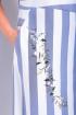 Платье Jurimex 2217