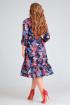 Платье Асолия 2470