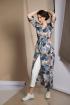 Платье Juanta 2627