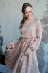 Платье PUR PUR 778