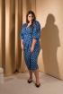 Платье NORMAL 4-123