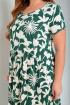 Платье Jurimex 2207-4