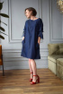 Платье FS 5048