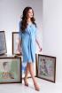Платье AXXA 55141