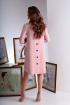 Платье AXXA 55142