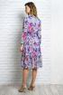 Платье Alani Collection 1118