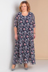 Платье Algranda by Новелла Шарм А3176-2-1