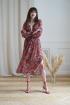 Платье Rishelie 782