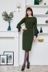 Платье MilMil 1016