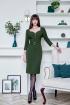 Платье MilMil 1019