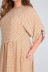 Платье Andrea Style 00262