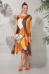 Платье БагираАнТа 618