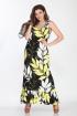 Платье Lady Secret 3650
