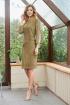 Платье Fantazia Mod 3709