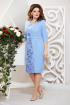 Платье Mira Fashion 4761