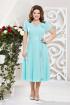Платье Mira Fashion 4626
