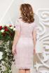 Платье Mira Fashion 4802-2