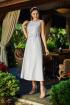 Платье Condra 4184