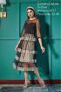 Платье Condra 4217