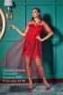 Платье Condra 6070