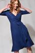 Платье Your size 2022.164