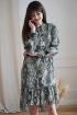 Платье Rishelie 777