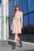 Платье Condra 4162
