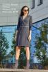 Платье Condra 4138