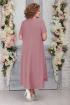 Платье Ninele 5773 клевер