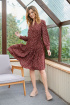 Платье Fantazia Mod 3700