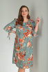 Платье TVIN 8106