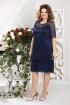 Платье Mira Fashion 4389-11