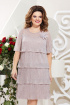 Платье Mira Fashion 4389-8