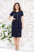 Платье Mira Fashion 4787-3