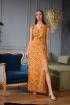 Платье FS 5032